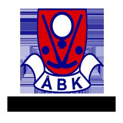 Åtvidabergs BK