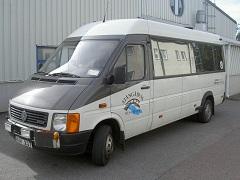 1_VW 2003