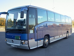 7_Mercedes 2003