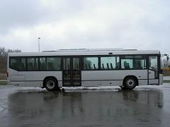 8_Mercedes 2004
