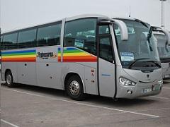 9_Flygbuss 2008