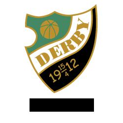 BK-Derby