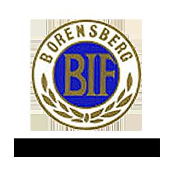 Borensbergs IF