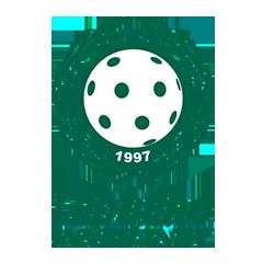 Ledberg-Innebandy