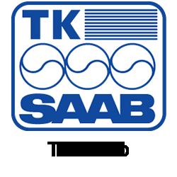 TK Saab
